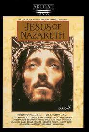 Jézus.v.Barabas