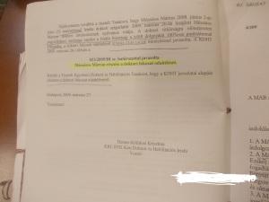 Kőfalusi felterjesztése doktori fokozatra 2.oldal