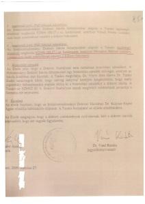 EDHT határozat 2009. március 27_2