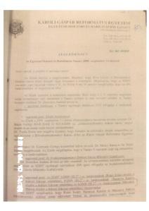A Szabó-Vanó csalás 2. felvonása _ 1
