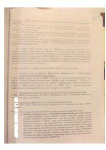 A Szabó-Vanó csalás 2. felvonása _ 2