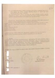 A Szabó-Vanó csalás 2. felvonása _ 3